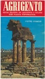 Cover of Agrigento