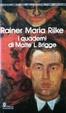 Cover of I quaderni di Malte Brigge