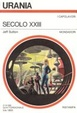 Cover of Secolo XXIII