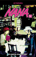 Cover of Nana 14
