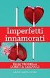 Cover of Imperfetti innamorati