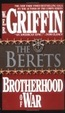 Cover of The Berets