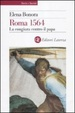 Cover of Roma 1564