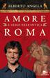 Cover of Amore e sesso nell'antica Roma