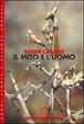 Cover of Il mito e l'uomo