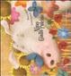 Cover of Nino Giallo Pulcino