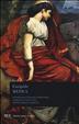 Cover of Medea. Testo greco a fronte