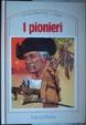 Cover of I Pionieri