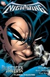 Cover of Nightwing #2
