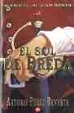 Cover of El sol de Breda