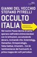 Cover of Occulto Italia