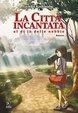Cover of La città incantata
