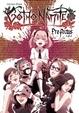 Cover of Gotho Namite: Profectus vol. 1
