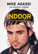 Cover of Indoor