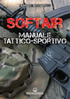 Cover of Softair