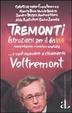 Cover of Tremonti, istruzioni per il disuso