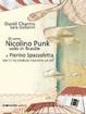 Cover of Di come Nicolino Punk volò in Brasile e Pierino Spazzoletta non ci ha creduto neanche un po'