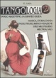 Cover of Tangologia