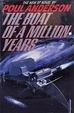 Cover of The Boat of a Million Years