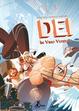 Cover of Dei