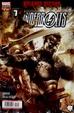 Cover of Thunderbolts Vol.2 #24 (de 24)
