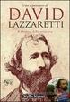 Cover of Vita e pensiero di David Lazzaretti