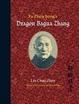 Cover of Fu Zhen Song's Dragon Bagua Zhang