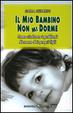 Cover of Il mio bambino non mi dorme