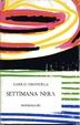 Cover of Settimana nera