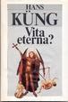 Cover of Vita eterna?