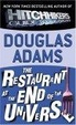 Cover of The Restaurant at the End of the Universe