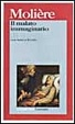 Cover of Il malato immaginario