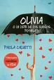 Cover of Olivia o la lista de los sueños posibles