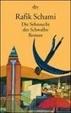 Cover of Die Sehnsucht der Schwalbe. Roman.