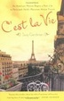 Cover of C'Est La Vie