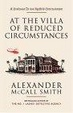 Cover of At the Villa of Reduced Circumstances