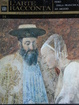 Cover of Piero della Francesca ad Arezzo