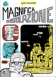 Cover of Magnifica desolazione
