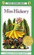 Cover of Miss Hickory
