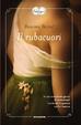 Cover of Il rubacuori