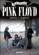 Cover of Pink Floyd