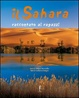Cover of Il Sahara raccontato ai ragazzi