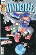 Cover of Invincible n. 23
