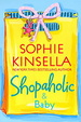 Cover of Shopaholic and Baby