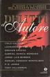Cover of Delitti d'autore