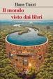 Cover of Il mondo visto dai libri