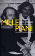 Cover of Millepiani