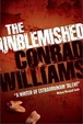 Cover of The Unblemished