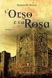 Cover of L' orso e la rosa