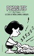 Cover of Peanuts n. 8